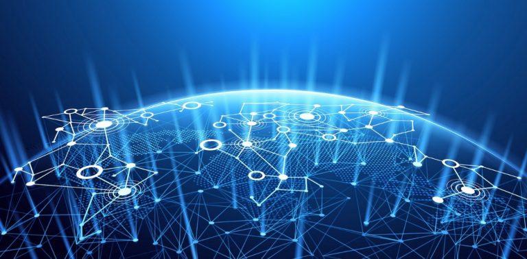 Ассоциация цифровой идентификации готовит к запуску обучающие программы в области цифровой трансформации финтех и блокчейн
