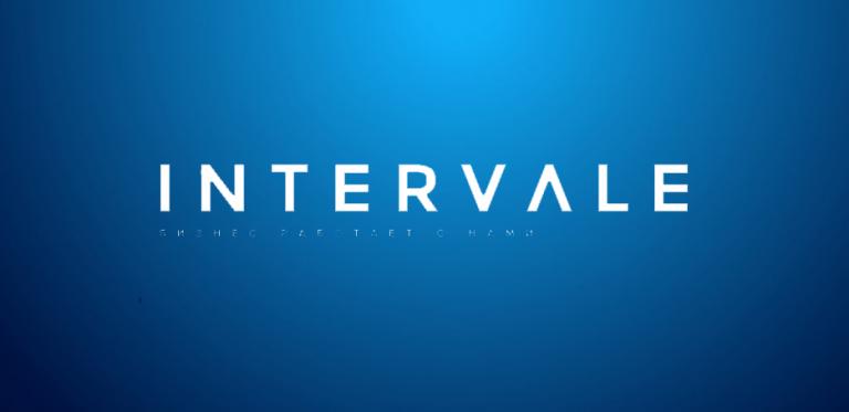 АО «Интервейл» присоединилась к Ассоциации Цифровой Идентификации