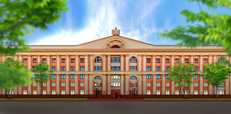 Ассоциация цифровой идентификации и Финансовый университет при Правительстве Российской федерации подписали соглашение о стратегическом партнерстве